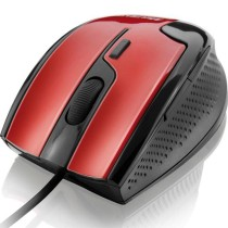 mouse-otico-gamer-6-botoes-1600dpi-multilaser-mo149-13323-MLB20075972737_042014-F