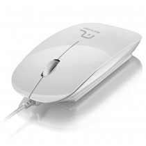 Mouse-Multilaser-Colors-Slim-Ice-USB-MO168-Branco-2063395 (1)