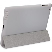 capa-magnetica-smart-cover-ipad-microfibra-608001-maxprint-710201-MLB8239397480_042015-F