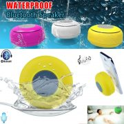 waterproof-bluetooth-portable-shower-speaker-bts-06-handsfree-with-mic-calling-with-suction-cup-speaker-for
